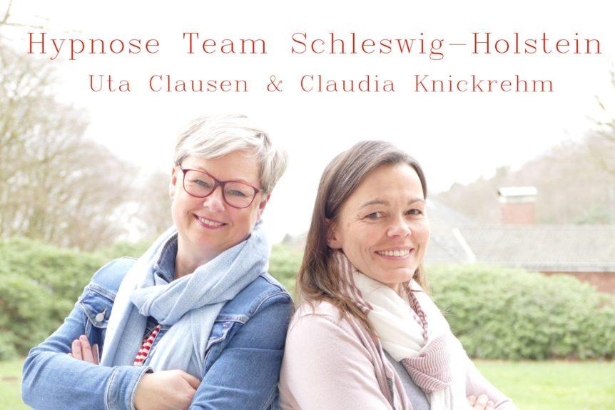 Hypnose-Team Schleswig-Holstein